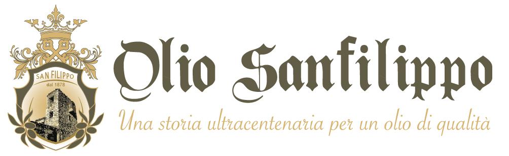 Olio Sanfilippo